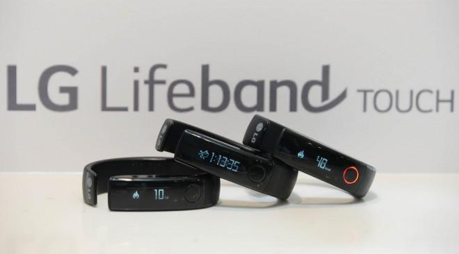 LG_Lifeband_Touch