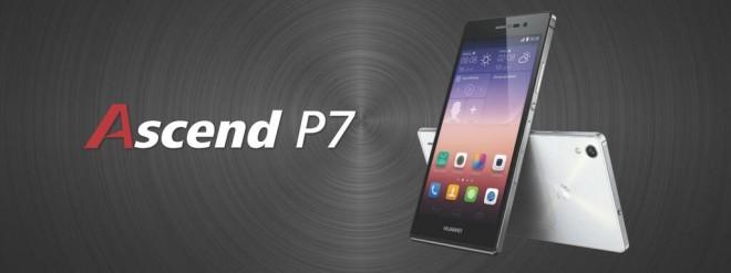 ascend_p7_new