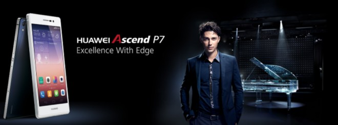 ascend_p7_twitter