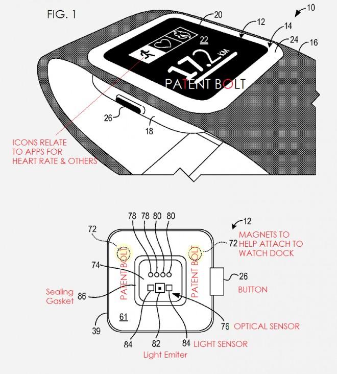 microsoft_smartwatch_3_4