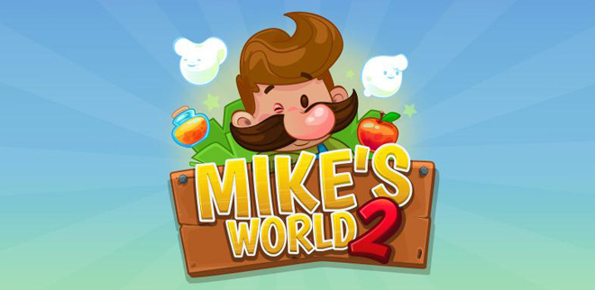mikes world2