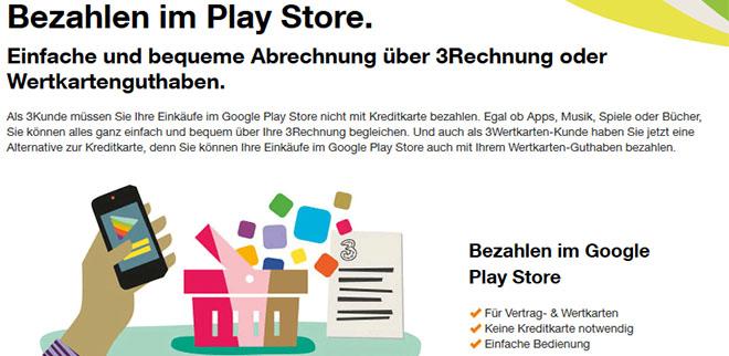 play_store_main