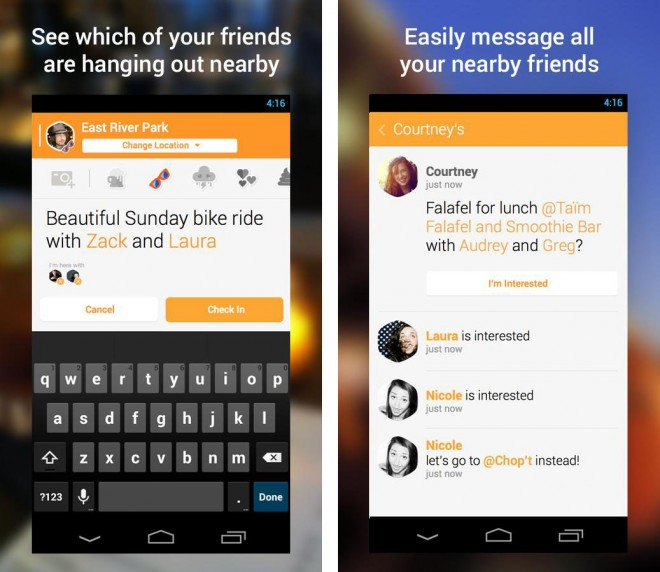 swarm_screenshot