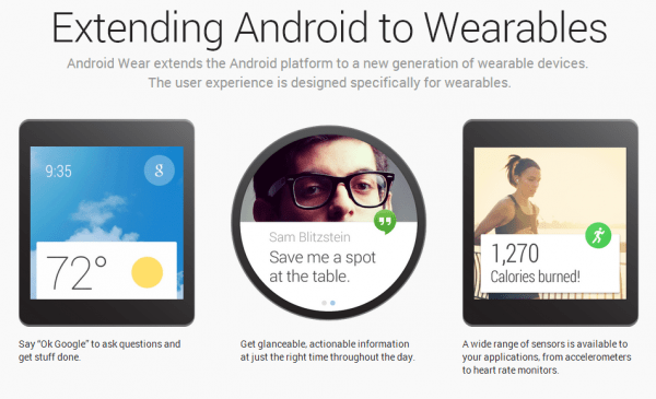 19-android-wear