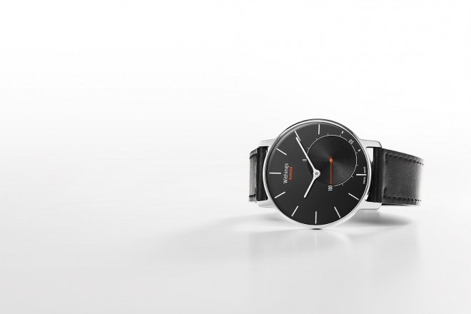7-withings_activitc3a9_black_side