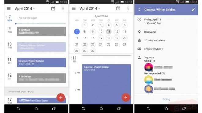 Google-Quantum-Paper-Android