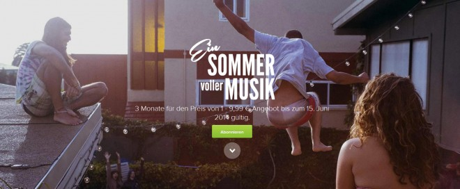 spotify_sommer_angebot