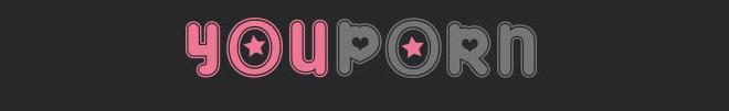 youporn_logo