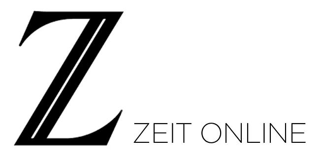 zeit_mian