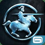 Rival Knights - Logo
