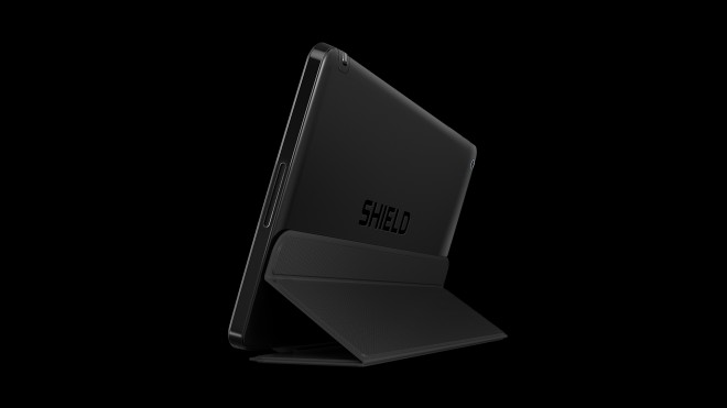 SHIELD_Tablet_Cover_Back_Wide