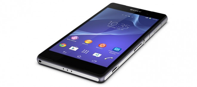 XperiaZ2_black_tabletop_768x340