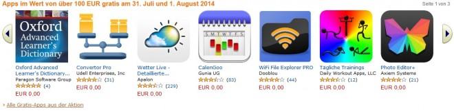 amazon_gratis_apps