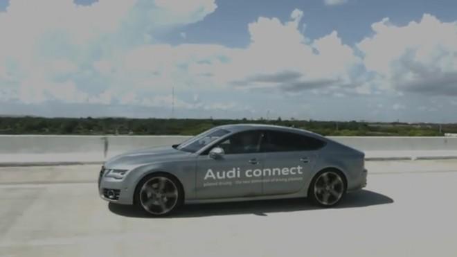 audi_a7_self_driving