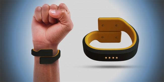 pavlok-fitnessarmband