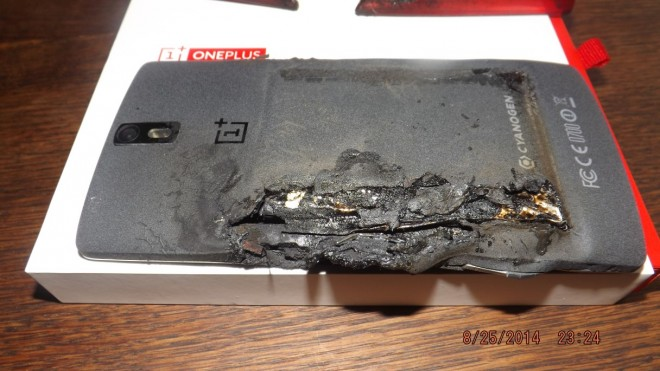 OPO_burned_1