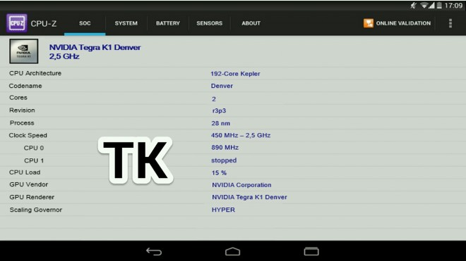 tk_tech_news_nexus_8