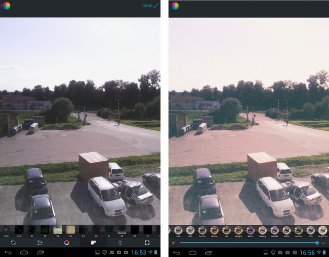 Screenshot_2014-08-18-16-53-04