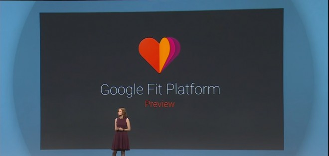 google_fit_main_