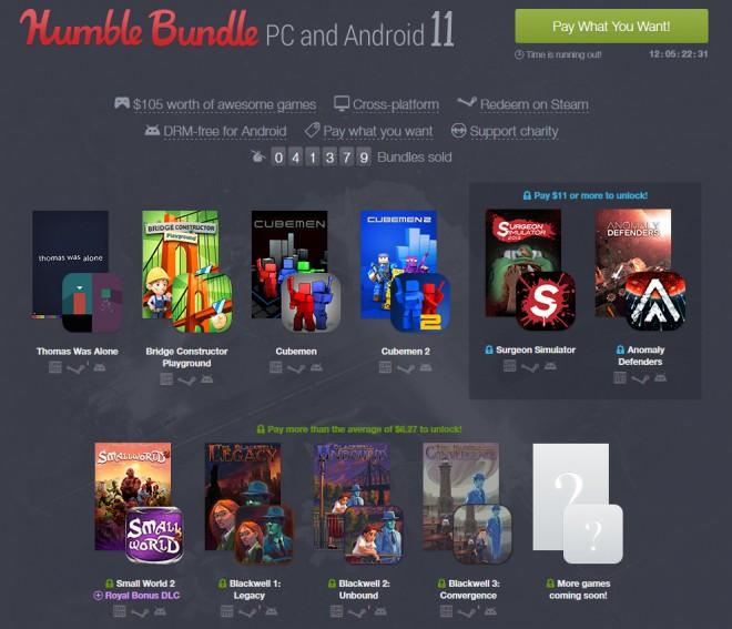 humble_bundle_11