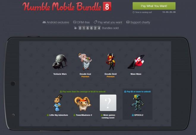 humble_mobile_bundle_8