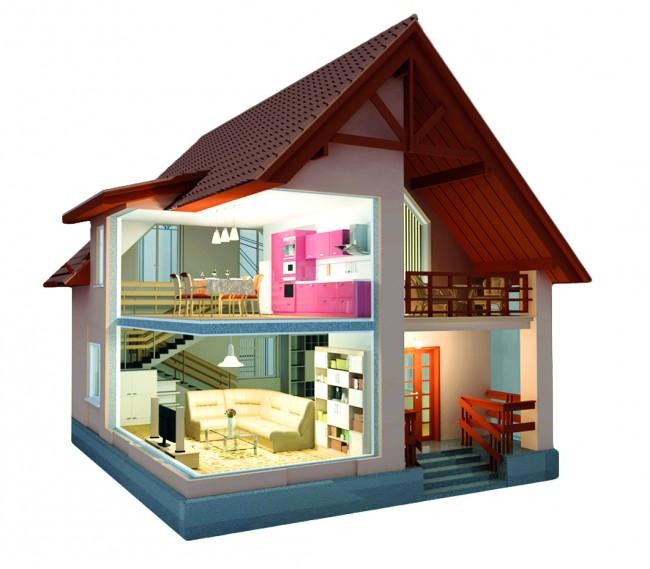 HomeWizard ist günstig und dank breiter Kompatibilität flexibel einsetzbar.