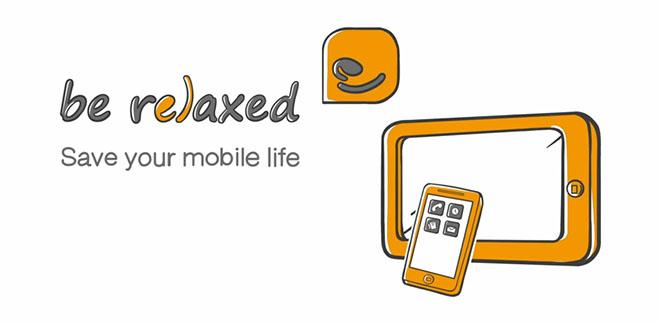 Smartphone_versicherung_main