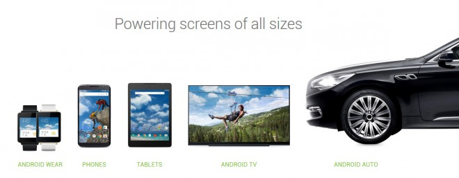 android_5_0_screens