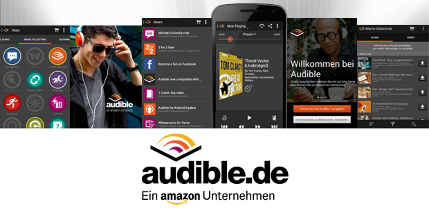 audible_MAIN