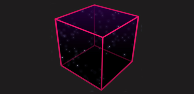 cubic_main