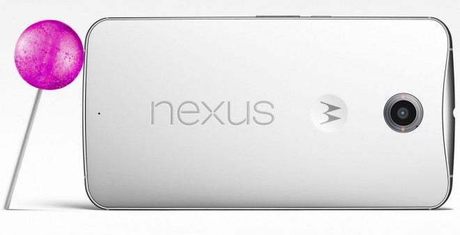 nexus_6_lollipop
