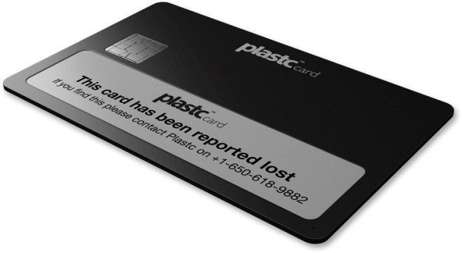 plastc-remote_security_card