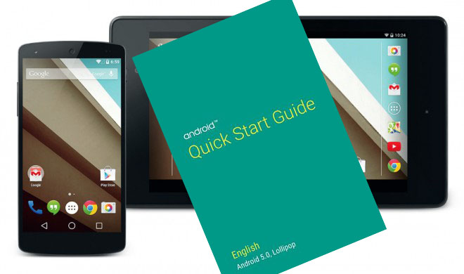 Android_5_0_Quick_start_guide_main