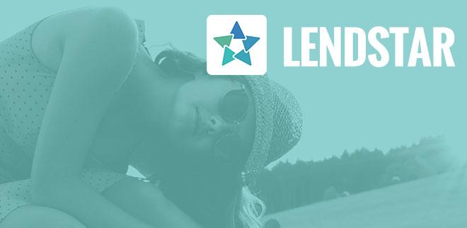 lendstar_main