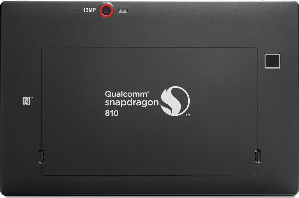 Galaxy S6: Verzichtet Samsung auf den Snapdragon 810 wegen Überhitzungsproblemen?