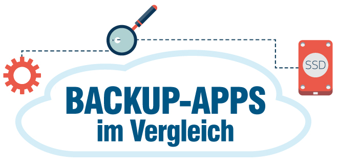 backup apps main