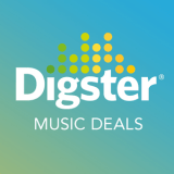 digster_icon
