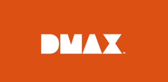 dmax main