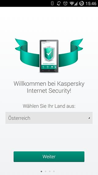 kaspersky_1