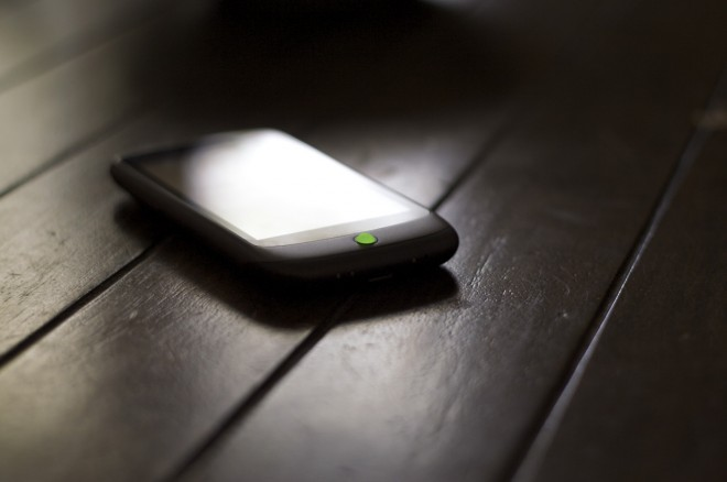 Foto: Physical Notifications by Johan Larsson - Licensed under CC BY 2.0