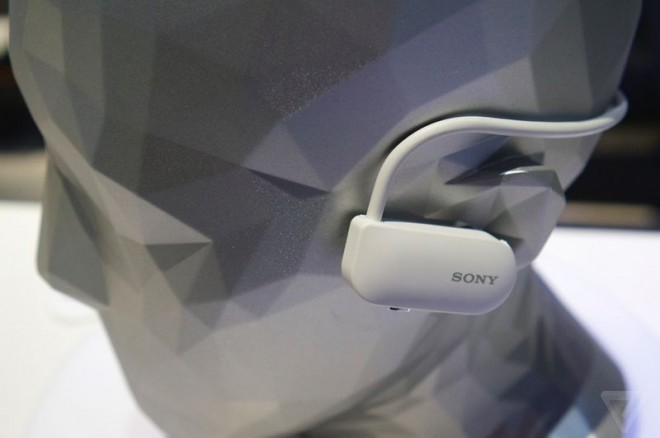 Sony_Smart_B-Trainer_1.0