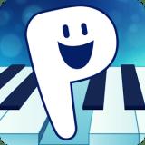 Yokee Piano - Logo