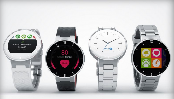 alcatel-one-touch-smartwatch