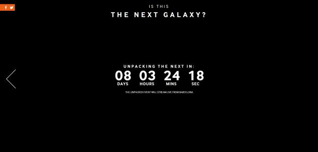 Samsung-Galaxy-S6-Edge-Countdown