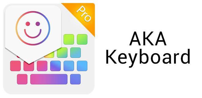 aka_keyboard_main
