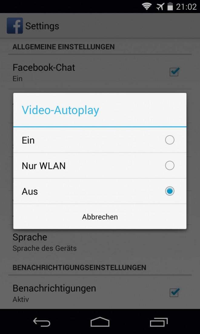 facebook_videos_2