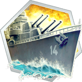 pacific_front_icon