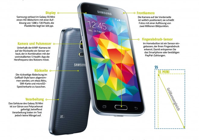 Galaxy_S5_main