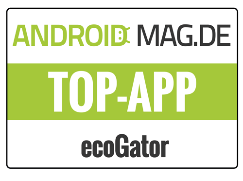 top_app_ecogator_award