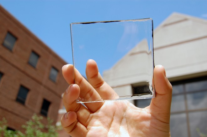 transparente-solarzellen